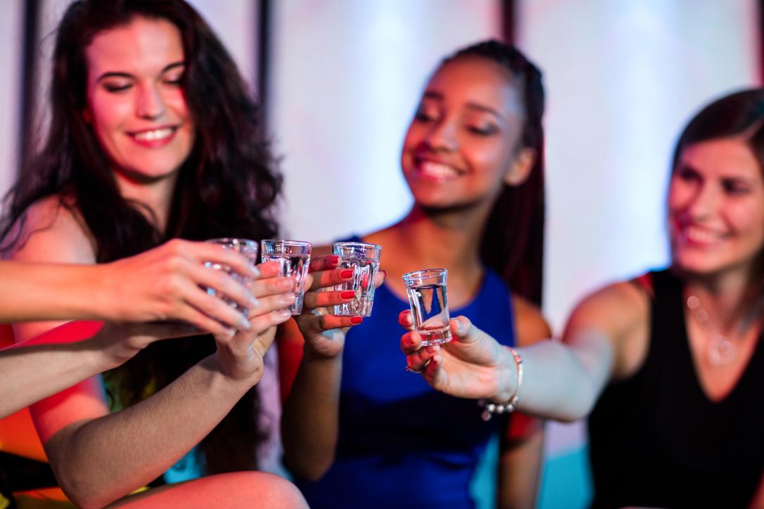 san diego bachelorette party